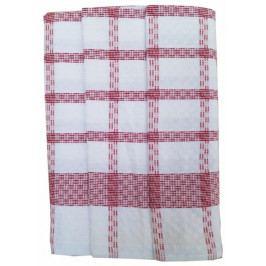 Polášek utěrky z Egyptské bavlny 3ks 50x70 cm č.53