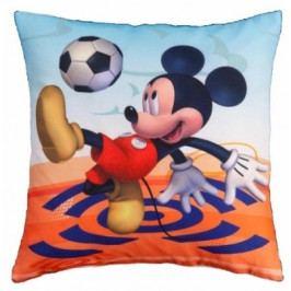 Dětský povlak na polštářek Mickey 38x38 cm