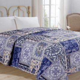 Jahu přehoz na postel 140x220 cm Orient