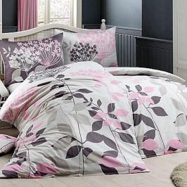 Matějovský povlečení bavlna Delicate 140x200+70x90 cm