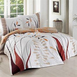 Matějovský povlečení bavlna Grace 140x200+70x90 cm