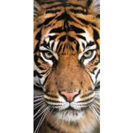 Jerry Fabrics osuška Tygr 70x140 cm
