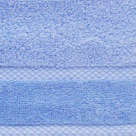 Greno osuška bambus Soft 70x140 cm světle modrá