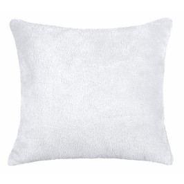 Bellatex polštář Mazlík 38x38 cm bílá
