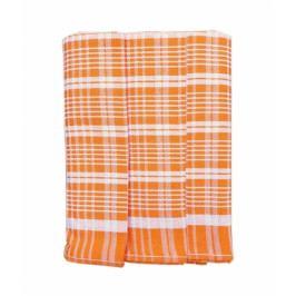 Polášek utěrky z Egyptské bavlny 3ks 50x70cm  č. 76
