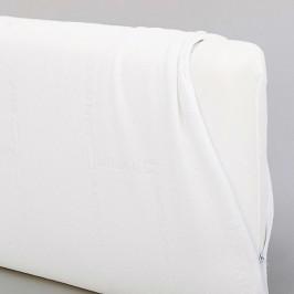 Zdravotní polštář z paměťové pěny ODISEA 40x60 cm