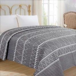 Jahu přehoz na postel 220x240 cm Inez