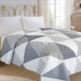 Jahu přehoz na postel 220x240 cm Terez