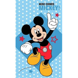 Detexpol dětský froté ručník Mickey 04 30x50 cm