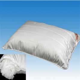 Dadka polštář EXCLUSIVE bílá 70x90 cm