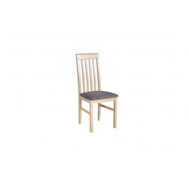 MEBLINE Židle NILO 1