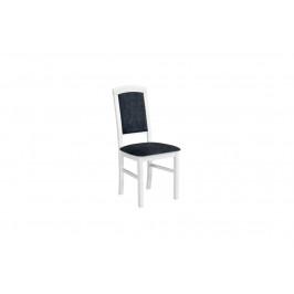 MEBLINE Židle NILO 4