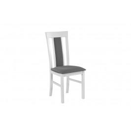MEBLINE Židle MILANO 8