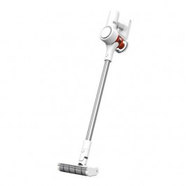 Xiaomi Mi Handheld Vacuum Cleaner 1C bílý