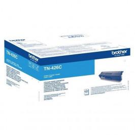 Brother TN-426C, 6500 stran modrý (TN426C)