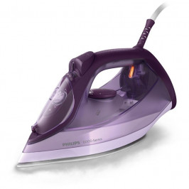 Philips SmoothCare DST6009/30 fialová