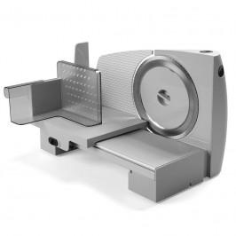 Gorenje R607A šedý