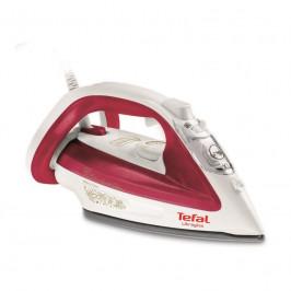 Tefal Ultragliss 4 FV4912E0 červená