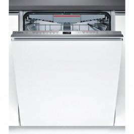 Bosch Serie   6 SMV68NX07E