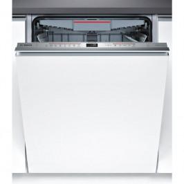 Bosch Serie   6 SMV68MX00E