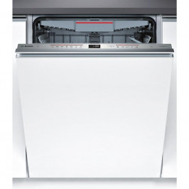 Bosch Serie   6 SMV67MX01E