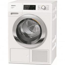 Miele T1 White Edition TEJ 675 WP bílá