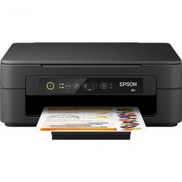 Epson Expression  Home XP-2100 (C11CH02403)