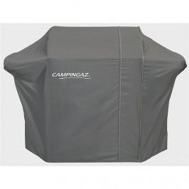 Campingaz na gril  Premium Master XXXL (rozměr 147-165 x 58 x 126 cm)