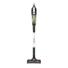 Hoover H-FREE 500 HF522NPW 011