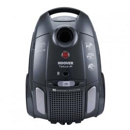 Hoover Telios Plus TE70_TE24011 černý