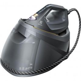 Electrolux Renew 800 E8ST1-8EGM šedá