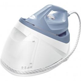 Electrolux Refine 700 E7ST1-4DB bílá/modrá
