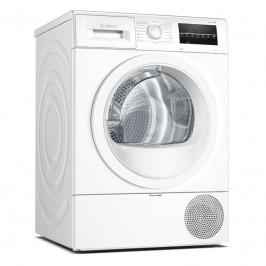 Bosch Serie | 6 WTR87TW1CS bílá