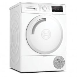 Bosch Serie | 6 WTR84TW0CS bílá