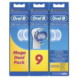 Oral-B EB 20-9