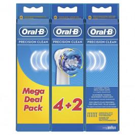 Oral-B EB 20-6