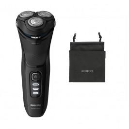 Philips Series 3000 S3233/52 černý