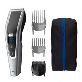 Philips Series 5000 HC5630/15 šedý