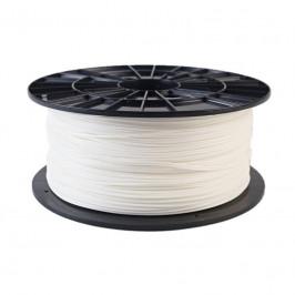 Filament PM 1,75 PLA, 1 kg bílá (F175PLA_WH)