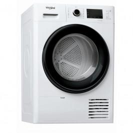 Whirlpool FreshCare+ FT M22 8X3B EU bílá