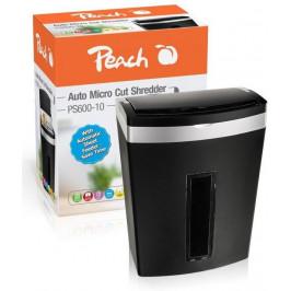 Peach PS600-10, 7 listů, 20 l (PS600-10)