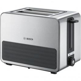 Bosch TAT7S25 šedý/nerez