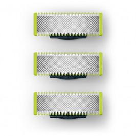 Náhradní hlavice Philips QP230/50 OneBlade