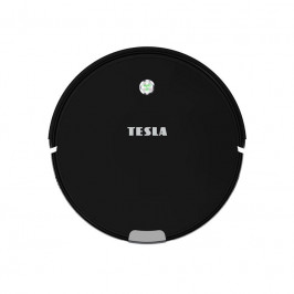 Tesla RoboStar T60 černý