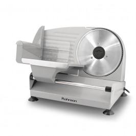 ROHNSON R-5910 stříbrný