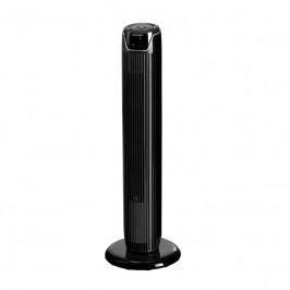 Concept VS5110 černý
