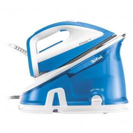 Tefal Effectis Easy Plus GV6761E0 bílá/modrá