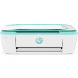 HP Deskjet Ink Advantage 3789 zelená (T8W50C#A82)