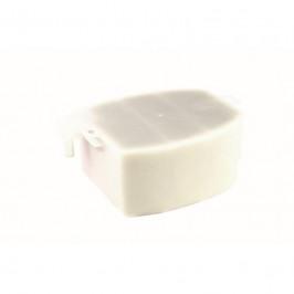 Tefal Anti calc Cartridge IXEO XD5100E0