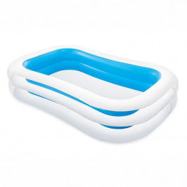 Intex Swim-Center